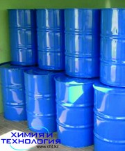 Метил изобутил кетон (МИБК)